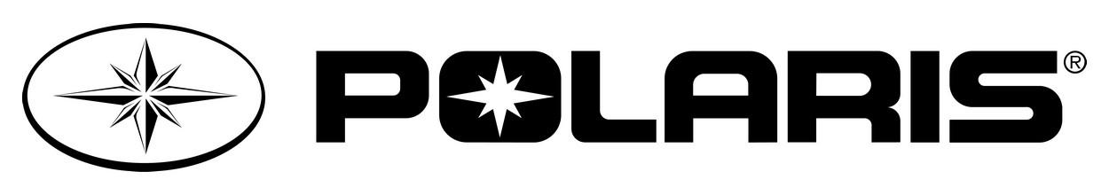 Polaris Logo png