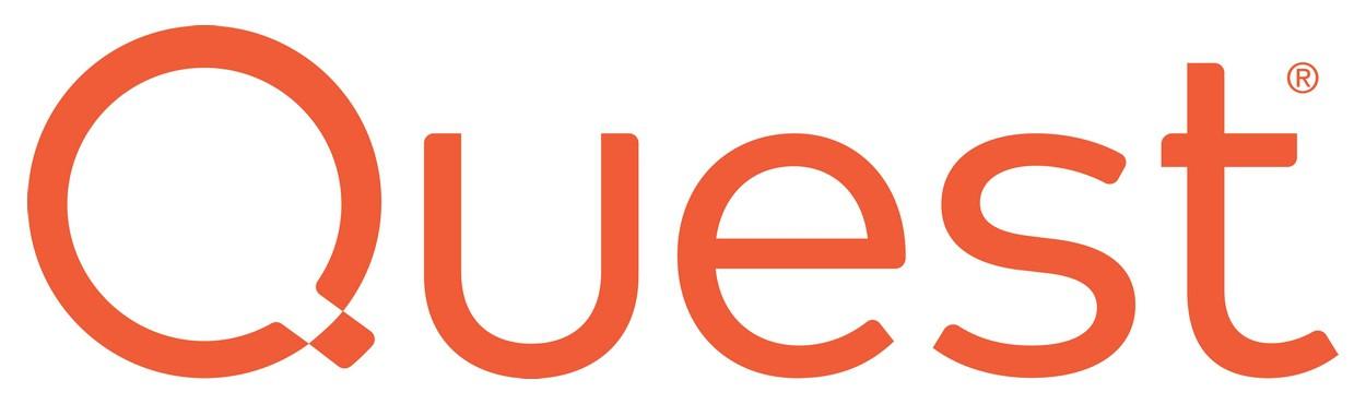 Quest Logo png
