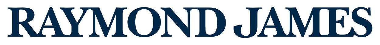 Raymond James Logo png