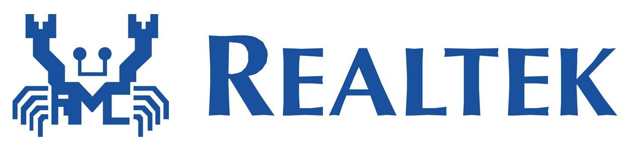 Realtek Logo png