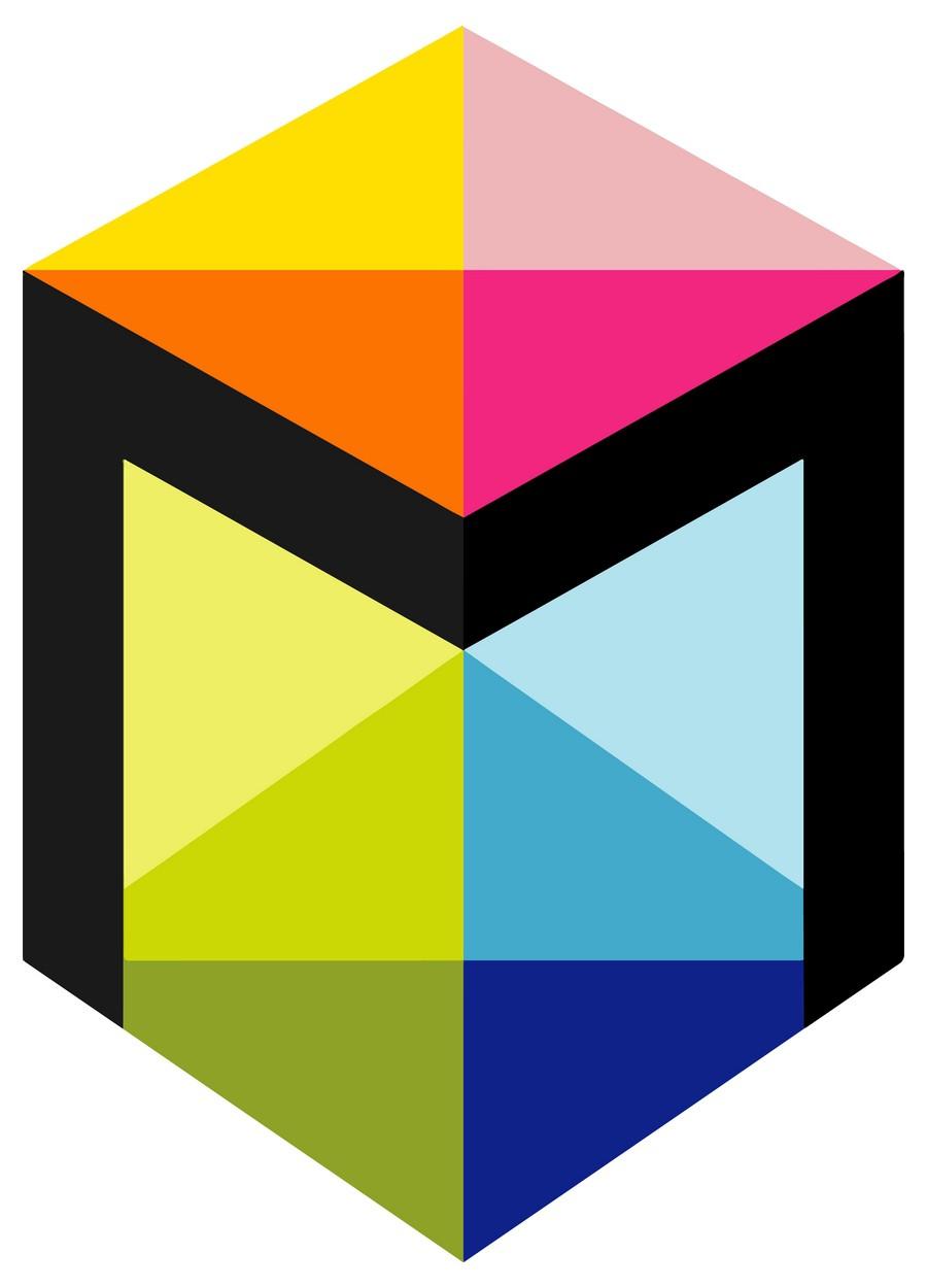 Samsung Smart TV Logo png