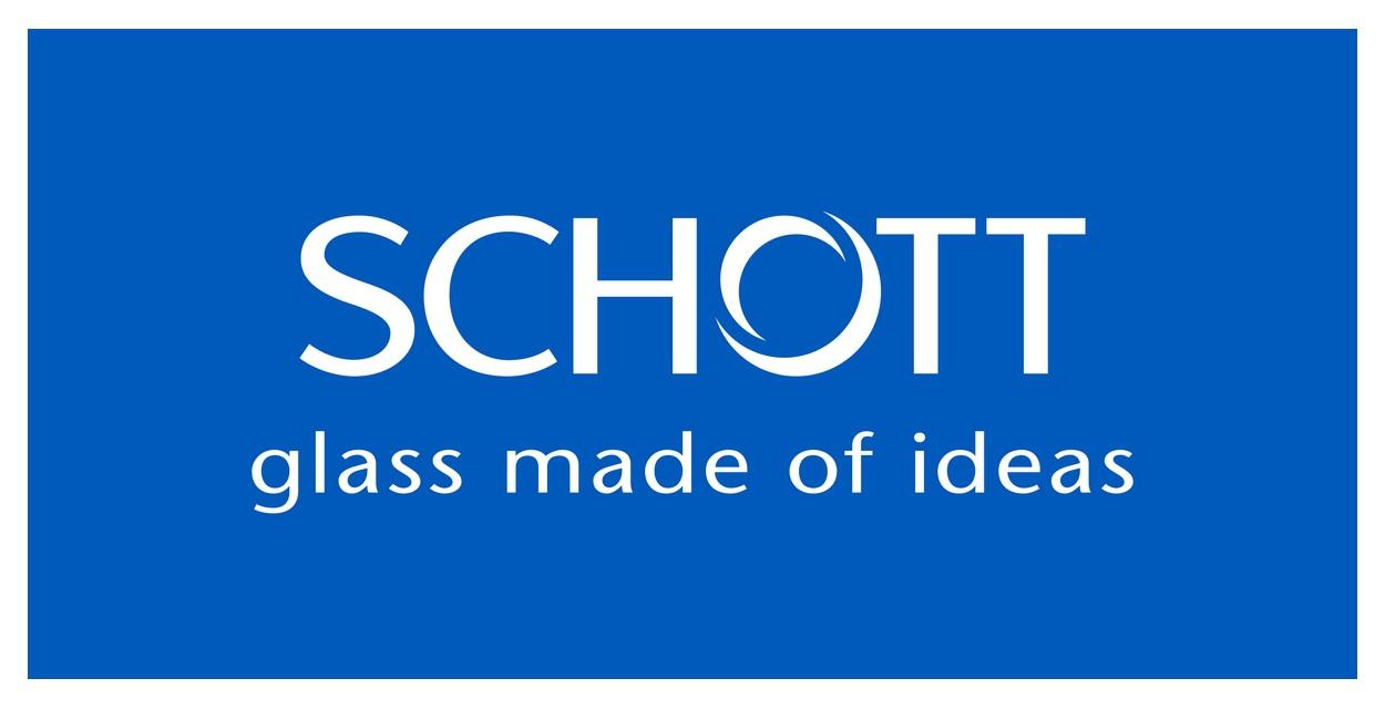 Schott Logo png
