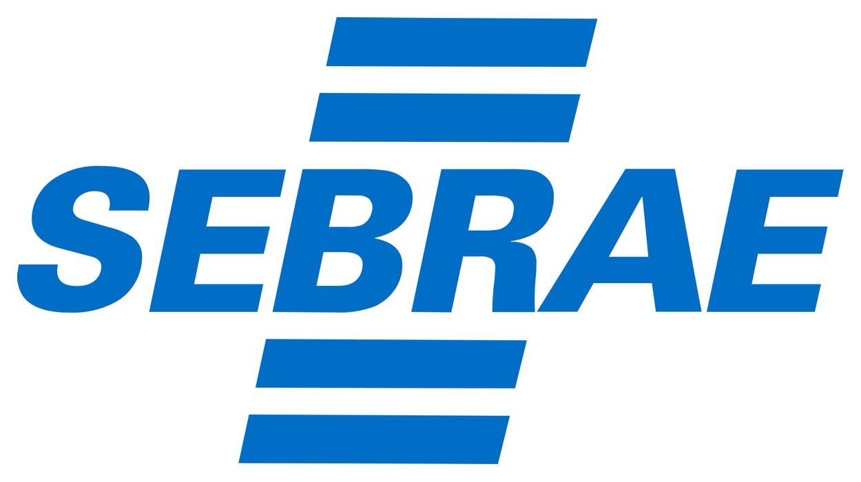 Sebrae Logo png