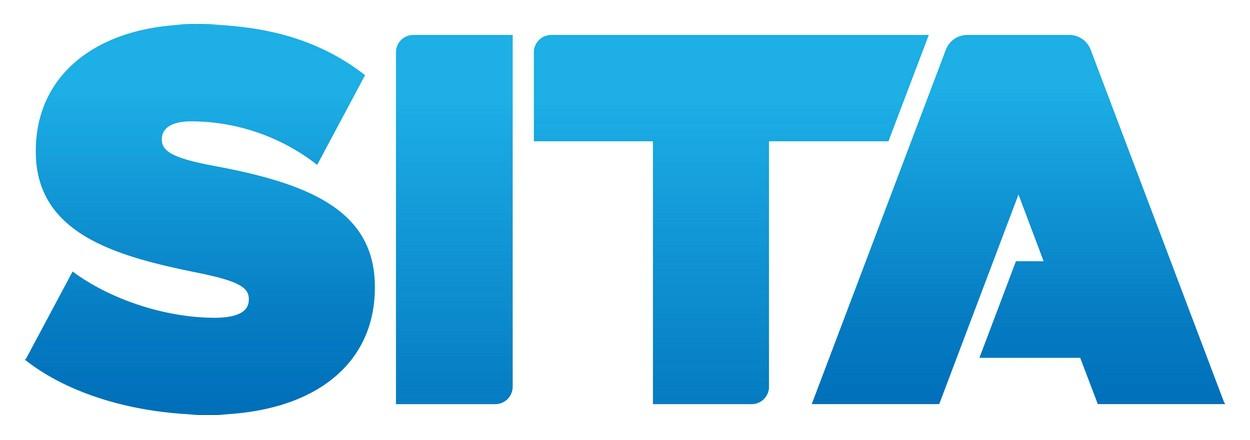 SITA Logo png