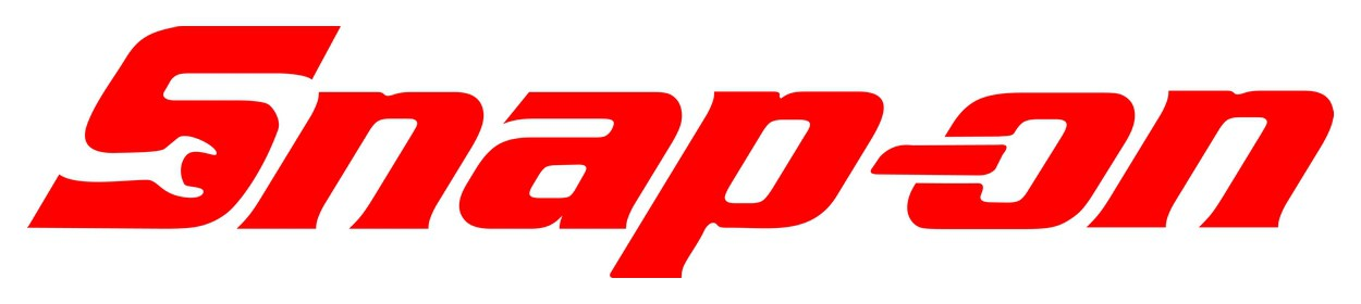 Snap on Logo png