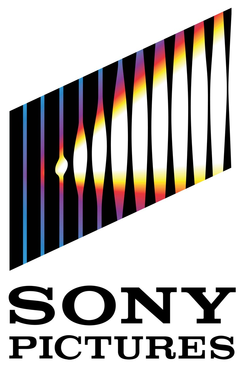 Sony Pictures Logo png