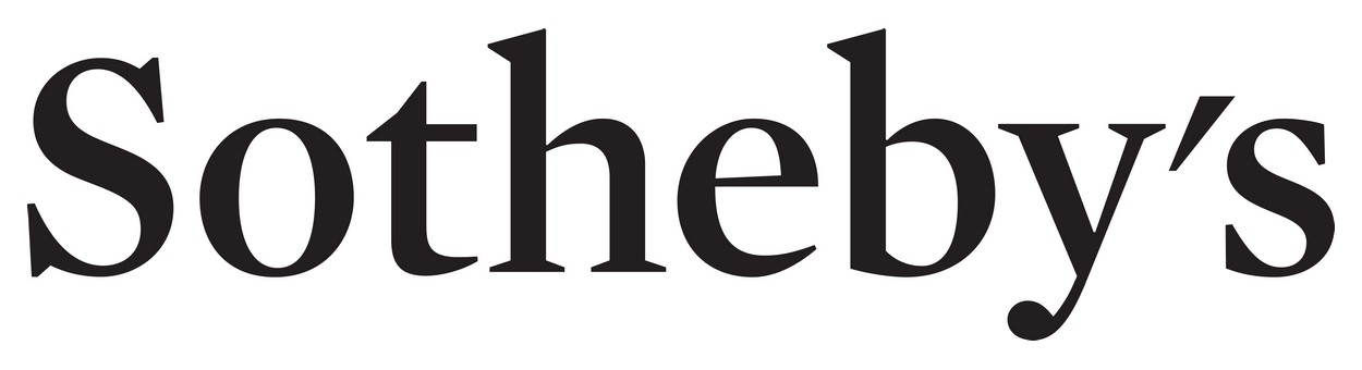 Sothebys Logo png