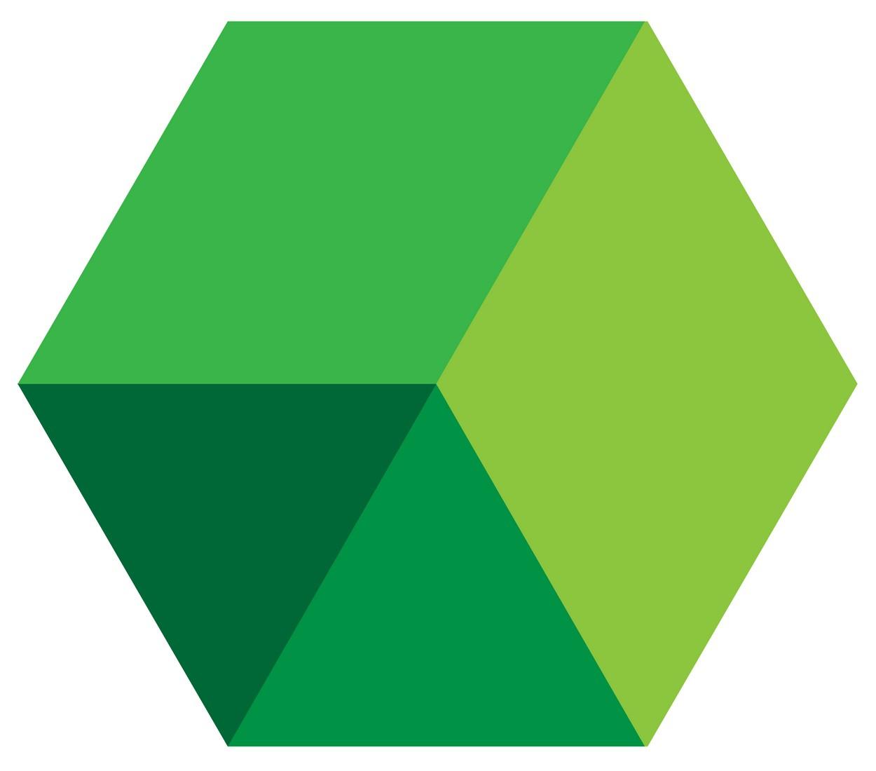 Stackdriver Logo png