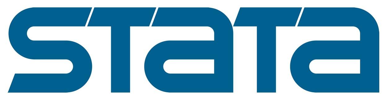 Stata Logo png