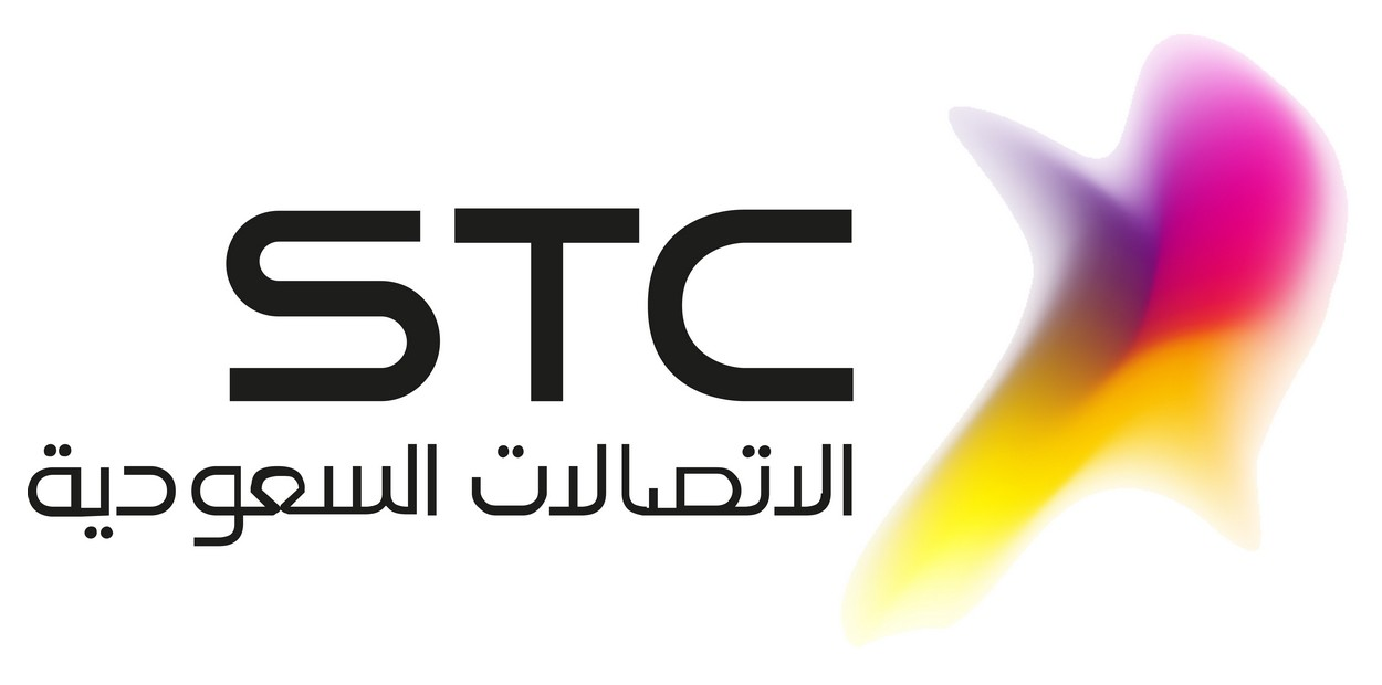 STC Logo   Saudi Telecom Company png