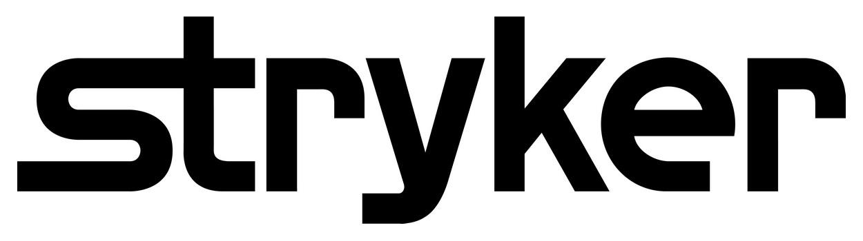 Stryker Logo png
