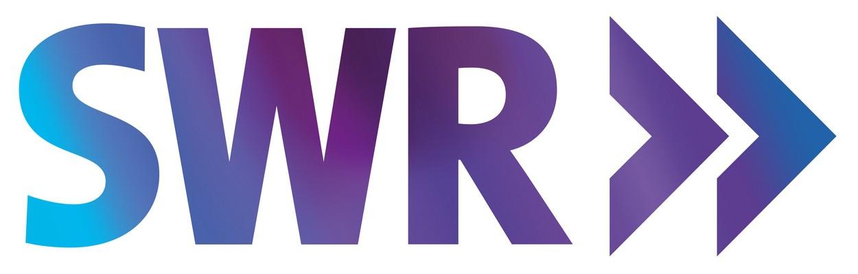 SWR Logo   Südwestrundfunk png