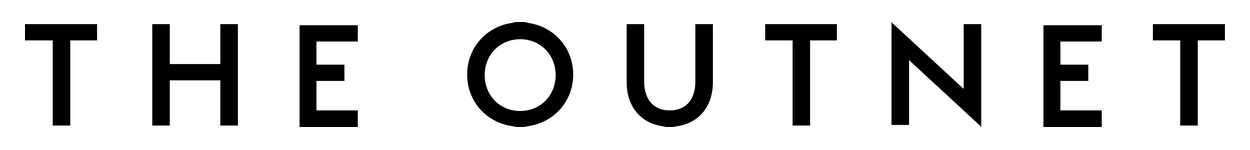 The Outnet Logo png