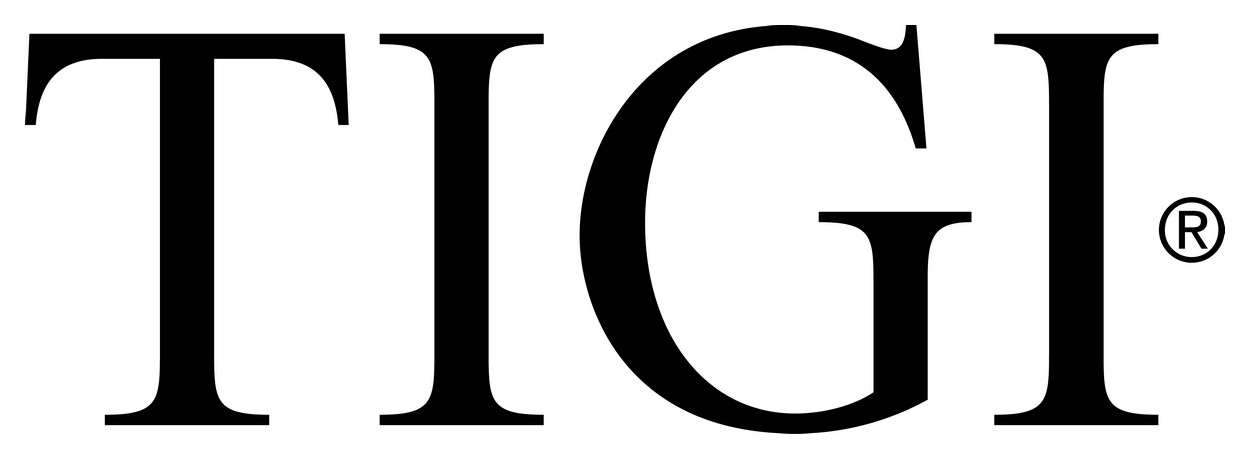 Tigi Logo png