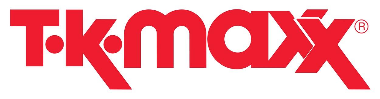 TK Maxx Logo png