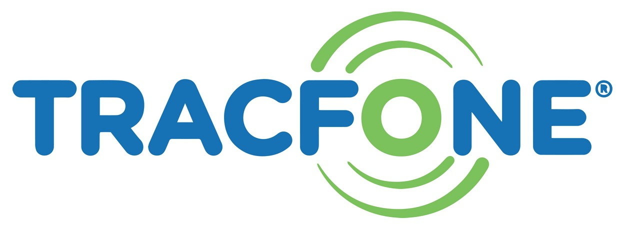 TracFone Logo png