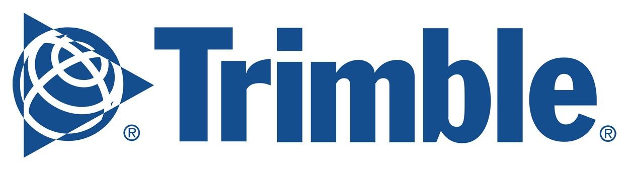 Trimble Logo png