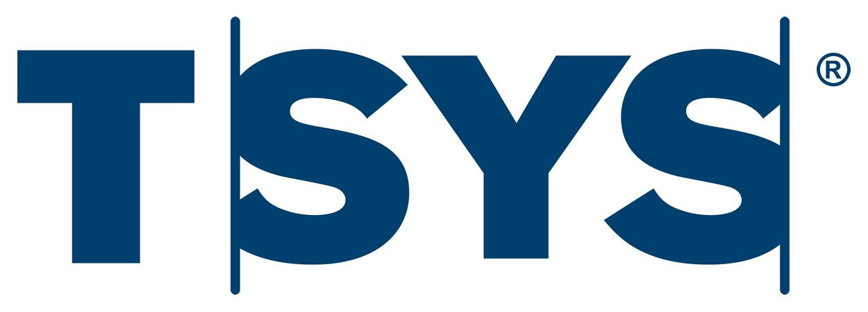 TSYS Logo png