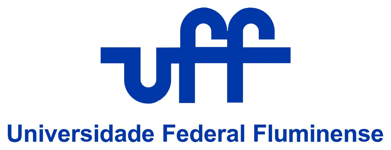 UFF Logo   Universidade Federal Fluminense png