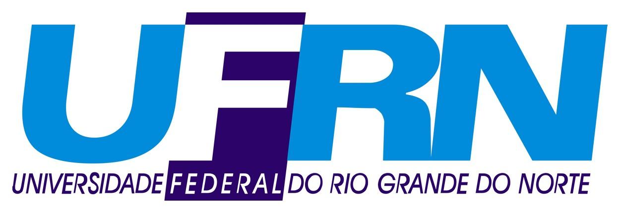 UFRN Logo png