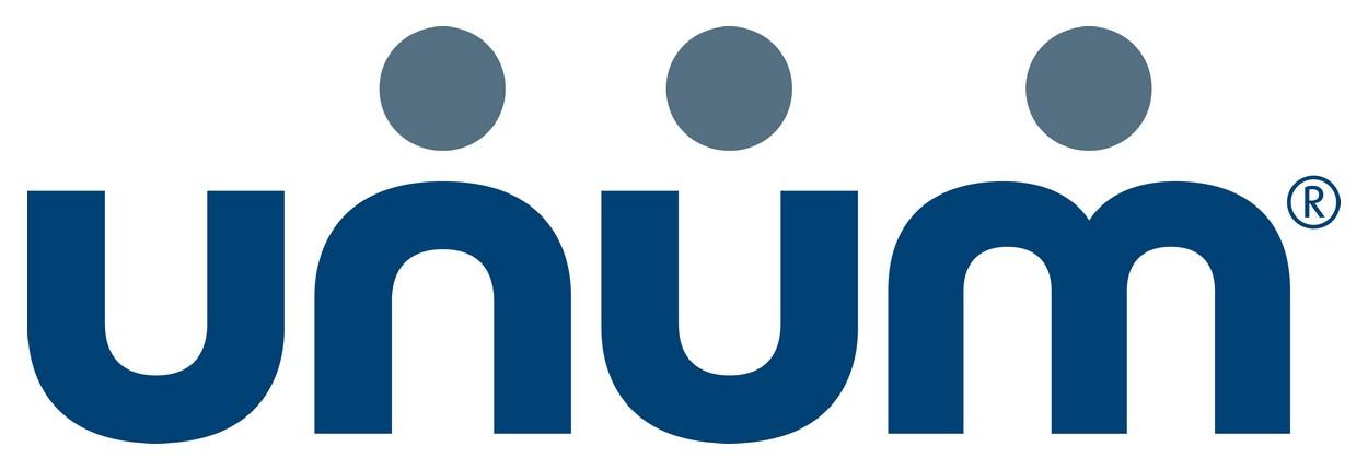 Unum Logo png