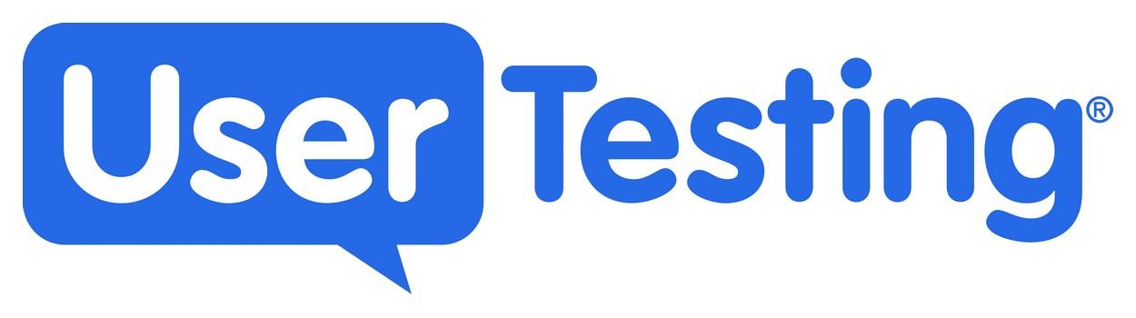 UserTesting Logo png