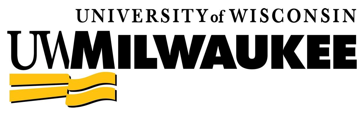 UWM Logo png