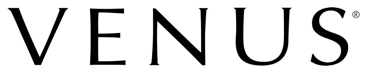 Venus Logo png