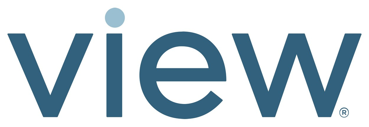 View Logo png