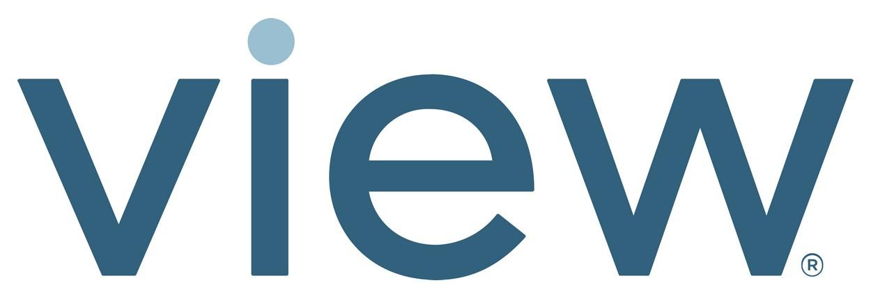 View Logo png