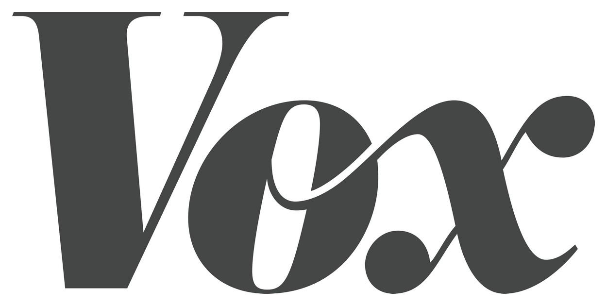 Vox Logo png