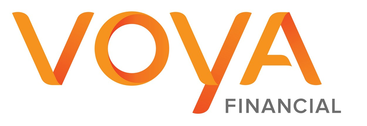Voya Logo png