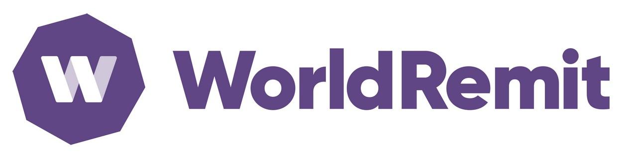 WorldRemit Logo png