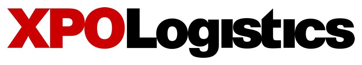 XPO Logistics Logo png