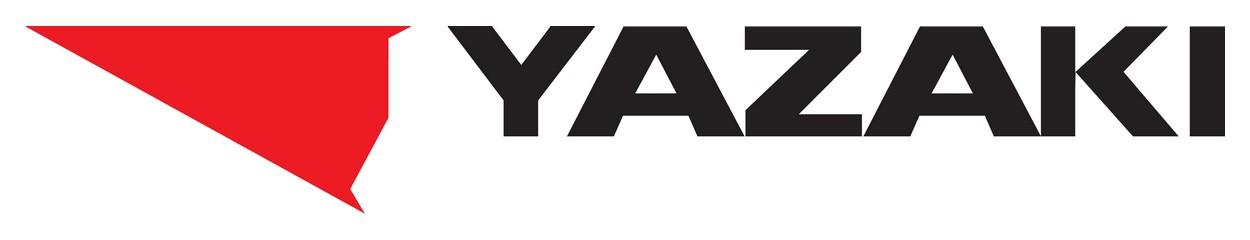 Yazaki Logo png
