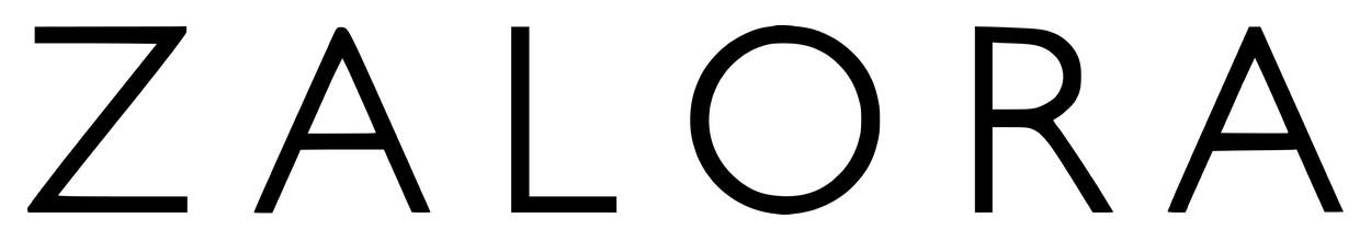 Zalora Logo png