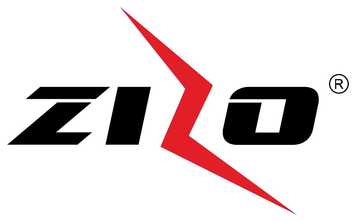 Zizo Logo png