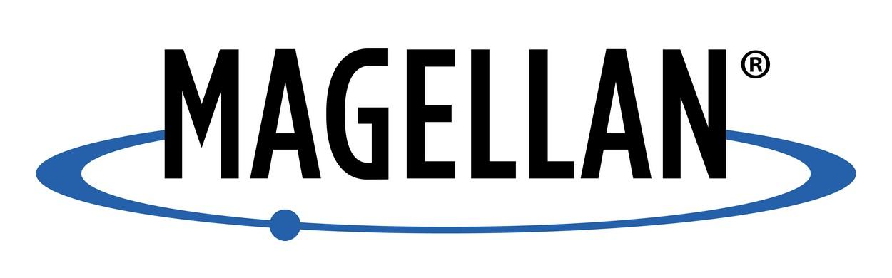 Magellan Logo png