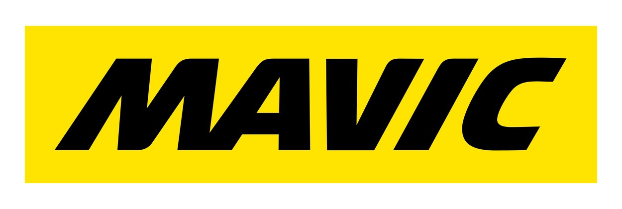 Image result for mavic cycling logo