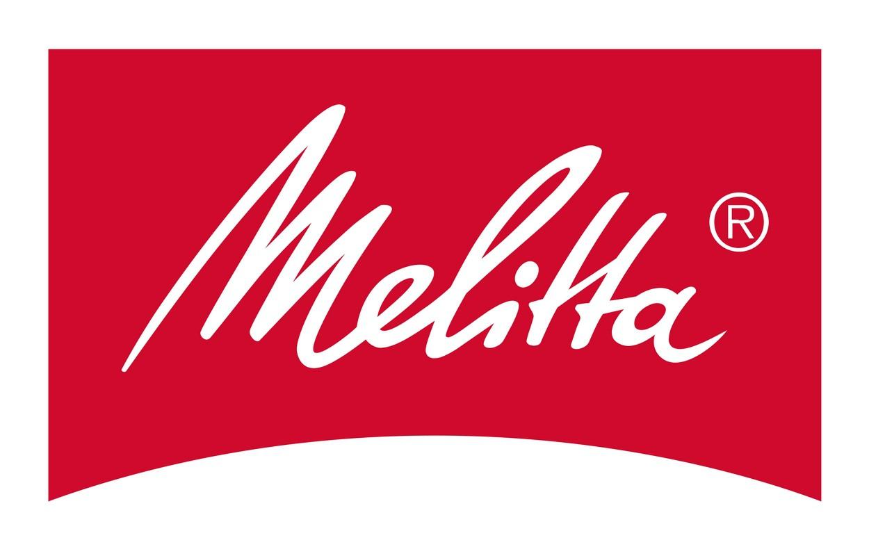 Melitta Logo png