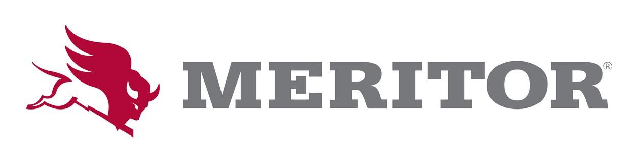 Meritor Logo png