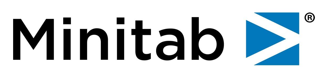 Minitab Logo png