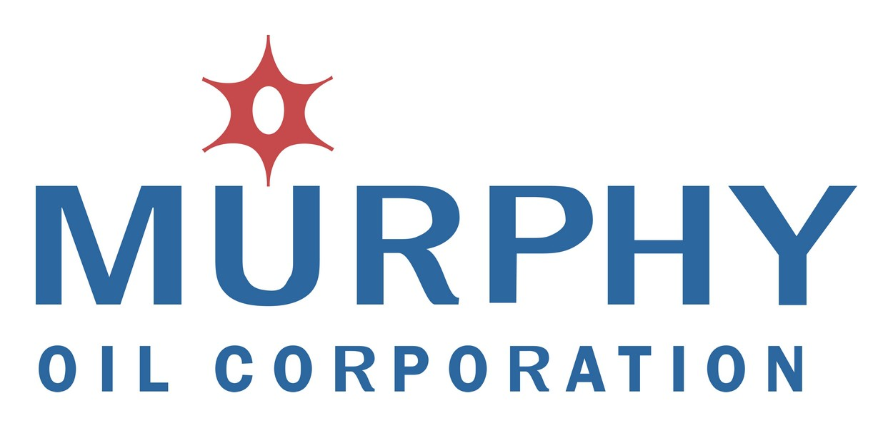 Murphy Logo png