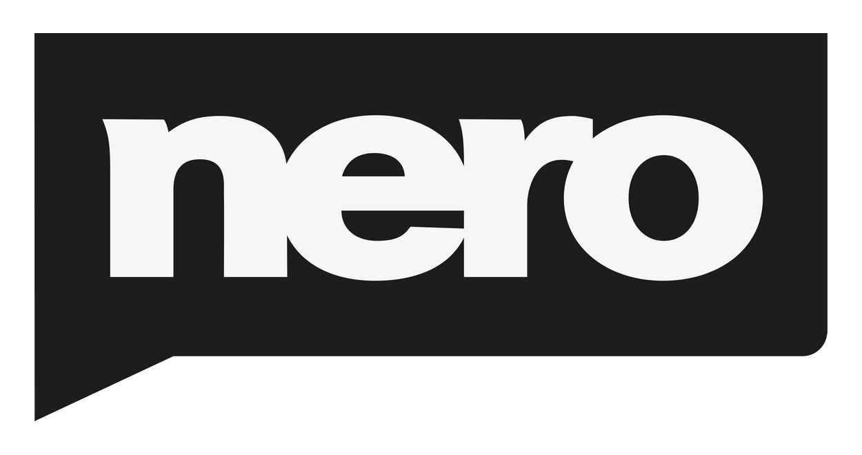 Nero Logo png