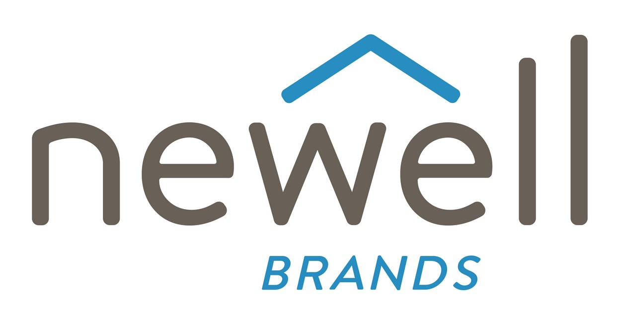 Newell Brands Logo png