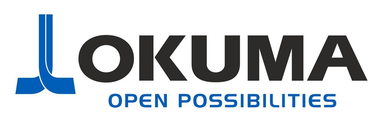 Okuma Logo png