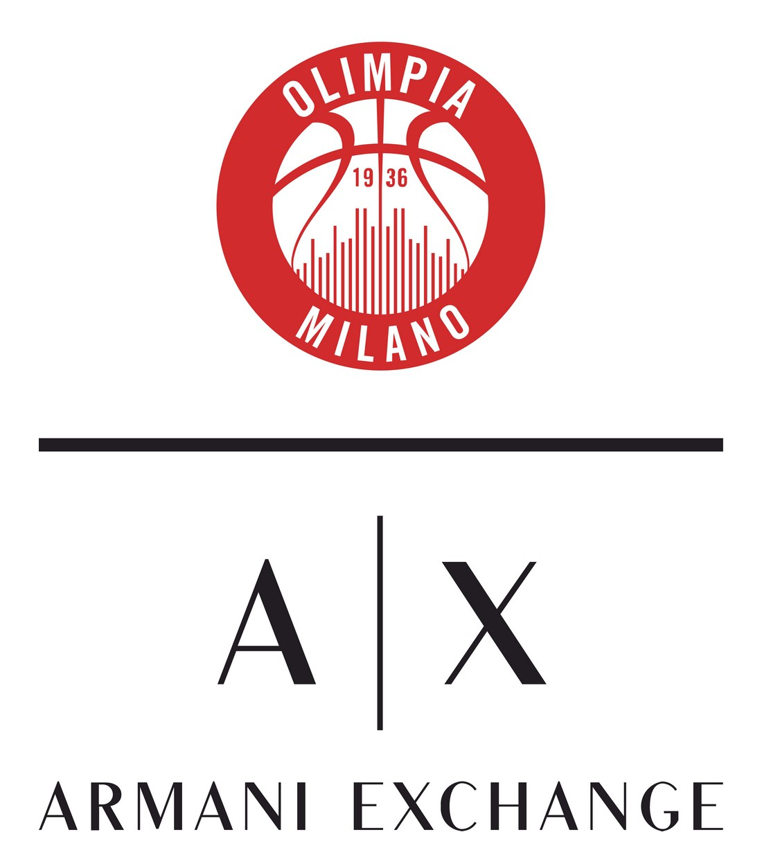 Olimpia Milano Logo png