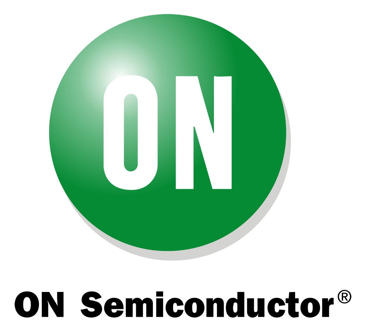 ON Semiconductor Logo png