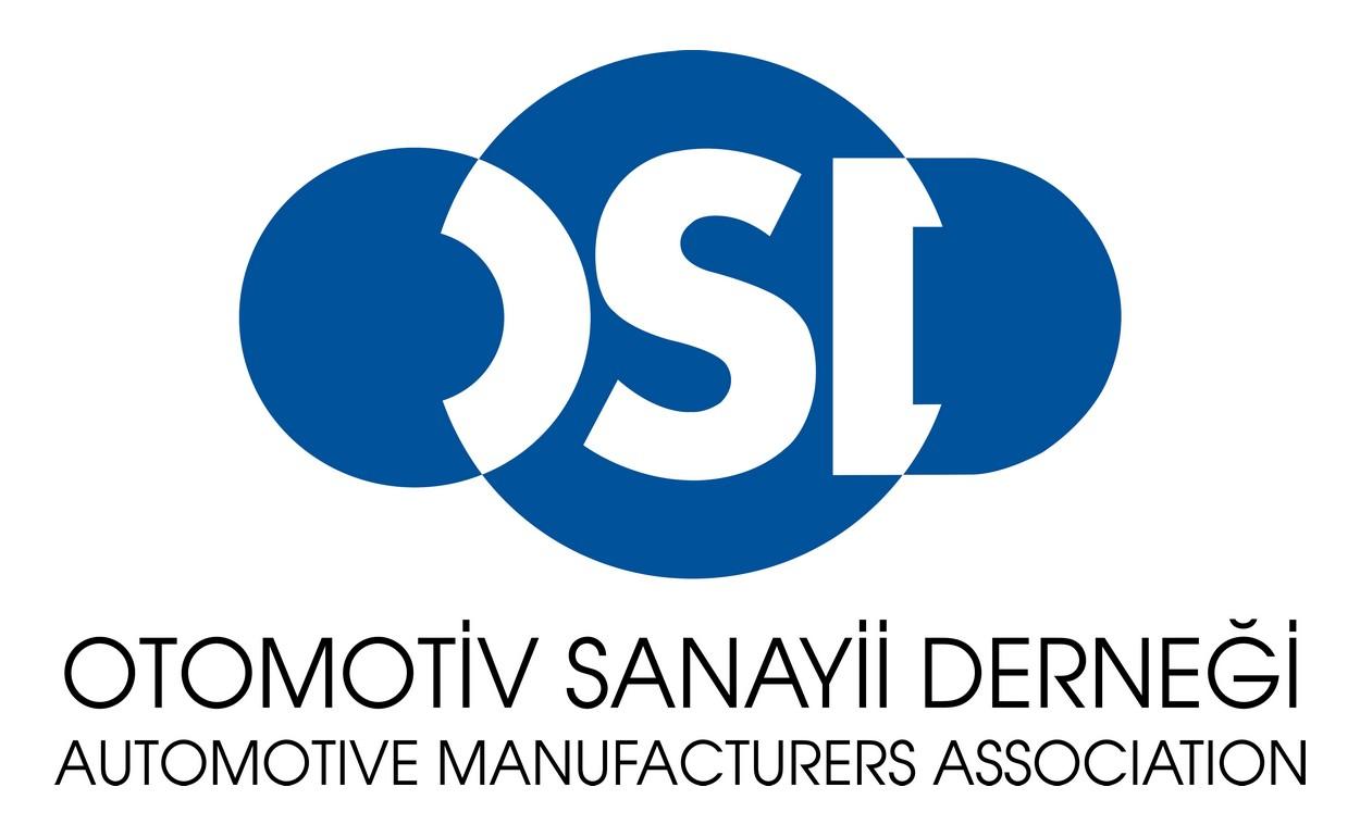 OSD Logo png