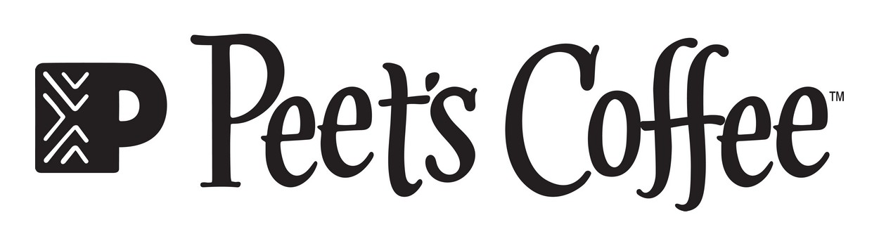 Peets Coffee Logo png